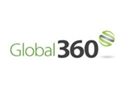 Global 360