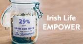 EMPOWER PLS from Irish Life Corporate Business